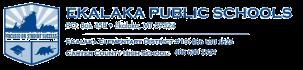 Ekalaka Public Schools, PO BOX 458, Ekalaka, MT 59324.  Phone Numbers 4066301523