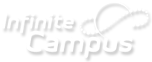 Link Image to Infinite campus parent portal